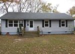 Foreclosed Home in Hampton 23666 STONEWALL TER - Property ID: 4080651174