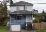 Foreclosed Home in Aberdeen 98520 N F ST - Property ID: 4080676592