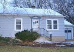 Foreclosed Home in Fond Du Lac 54935 E JOHNSON ST - Property ID: 4080692352