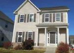 Foreclosed Home in Charles Town 25414 UNION RIDGE DR - Property ID: 4080704169