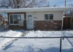 Foreclosed Home in Casper 82609 UNIVERSITY CT - Property ID: 4080708563