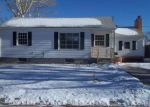 Foreclosed Home in Casper 82604 WESTRIDGE TER - Property ID: 4080709434
