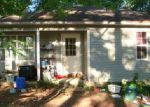Foreclosed Home in Pell City 35128 WOLF PEN RIDGE RD - Property ID: 4080724771