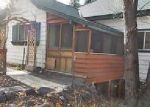 Foreclosed Home in Floriston 96111 WILLOW ST - Property ID: 4080732654