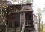 Foreclosed Home in Decatur 30035 TERRACE TRL - Property ID: 4080752357