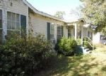 Foreclosed Home in Brunswick 31525 BROCCOLI DR - Property ID: 4080753678