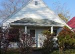 Foreclosed Home in Monticello 47960 N MAIN ST - Property ID: 4080776899
