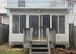 Foreclosed Home in Laurel 20723 OLD SCAGGSVILLE RD - Property ID: 4080789588