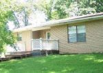 Foreclosed Home in Eldon 65026 STORAGE RD - Property ID: 4080810160