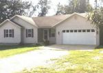 Foreclosed Home in Poplar Bluff 63901 TOWNSHIP LINE RD - Property ID: 4080811481