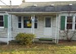 Foreclosed Home in Tremont 17981 W MEADOW ST - Property ID: 4080882887