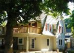 Foreclosed Home in Lansdowne 19050 WILLOWBROOK AVE - Property ID: 4080889892