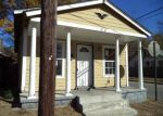 Foreclosed Home in Memphis 38122 FARMVILLE AVE - Property ID: 4080895127