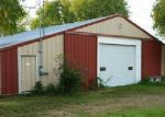 Foreclosed Home in Merrill 54452 COUNTY ROAD P - Property ID: 4080917922