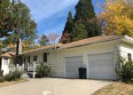 Foreclosed Home in Mount Shasta 96067 E HINCKLEY ST - Property ID: 4080936299