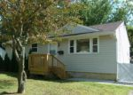 Foreclosed Home in Clementon 08021 BENTLEY RD - Property ID: 4080946377