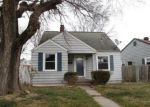 Foreclosed Home in Anderson 46016 SHERMAN ST - Property ID: 4080982741