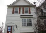 Foreclosed Home in Frederick 21703 FRINGETREE CT - Property ID: 4081013841