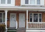 Foreclosed Home in Ventnor City 08406 MONMOUTH AVE - Property ID: 4081028278