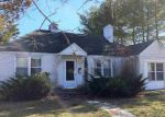 Foreclosed Home in Northfield 08225 SHORE RD - Property ID: 4081056759