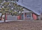 Foreclosed Home in Spencer 73084 AMY WAY - Property ID: 4081061117