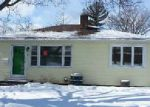 Foreclosed Home in Madison 53715 FISH HATCHERY RD - Property ID: 4081076458