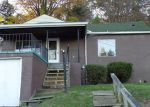 Foreclosed Home in New Kensington 15068 7TH STREET EXT - Property ID: 4081096156