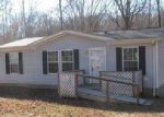 Foreclosed Home in Moneta 24121 RED FOX LN - Property ID: 4081100101