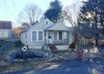 Foreclosed Home in Staunton 24401 ORCHARD LN - Property ID: 4081106235
