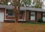 Foreclosed Home in Hampton 23666 LOWDEN HUNT DR - Property ID: 4081119380