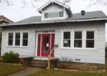 Foreclosed Home in Norfolk 23508 LEXAN AVE - Property ID: 4081125513