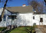 Foreclosed Home in Norfolk 23503 W SEAVIEW AVE - Property ID: 4081129449