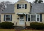Foreclosed Home in Schenectady 12306 TRINITY AVE - Property ID: 4081140854
