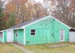 Foreclosed Home in Augusta 04330 NEIGHBOR LN - Property ID: 4081144342