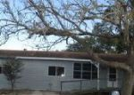 Foreclosed Home in Aransas Pass 78336 BAYSIDE PL - Property ID: 4081148732