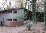 Foreclosed Home in Germantown 38138 PARKER CIR - Property ID: 4081170175