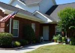 Foreclosed Home in Knoxville 37909 LUCADO WAY - Property ID: 4081171946