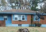 Foreclosed Home in Memphis 38116 WINDCREST RD - Property ID: 4081174118