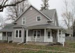 Foreclosed Home in Alcester 57001 IOWA ST - Property ID: 4081184192