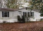 Foreclosed Home in Sumter 29150 WEBB ST - Property ID: 4081192972