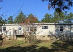 Foreclosed Home in Aiken 29803 GREEN POND RD - Property ID: 4081196464
