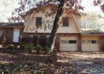 Foreclosed Home in Stone Mountain 30088 OROARKE DR - Property ID: 4081198656