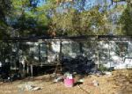 Foreclosed Home in Saint Helena Island 29920 ERNEST DR - Property ID: 4081200406