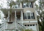 Foreclosed Home in Hilton Head Island 29926 VICTORIA SQUARE XING - Property ID: 4081201276