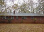 Foreclosed Home in Spartanburg 29306 CAROLYN DR - Property ID: 4081202598