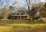 Foreclosed Home in Rock Hill 29732 NORMANDY WAY - Property ID: 4081208735