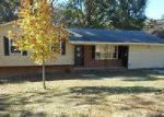 Foreclosed Home in Fayetteville 28314 SHADS FORD BLVD - Property ID: 4081222302