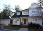 Foreclosed Home in Fayetteville 28305 GRACE VIEW PL - Property ID: 4081229306