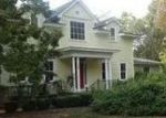 Foreclosed Home in Beaufort 29906 SCIPIO RD - Property ID: 4081241583