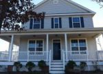 Foreclosed Home in Egg Harbor City 08215 LONDON AVE - Property ID: 4081254721